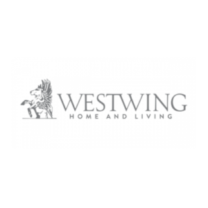 westing